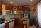 Dom na sprzedaż, Ustroń, 150 m² | Morizon.pl | 1093 nr5