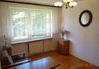 Dom na sprzedaż, Górki Wielkie Zielona, 290 m² | Morizon.pl | 2885 nr12