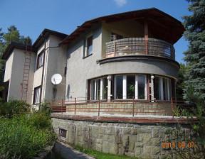 Dom na sprzedaż, Ustroń, 300 m²
