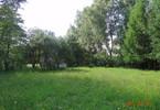 Morizon WP ogłoszenia | Działka na sprzedaż, Kiczyce Ochabska, 21581 m² | 0522