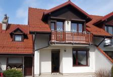 Dom na sprzedaż, Ustroń, 174 m²