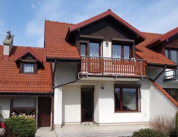 Dom na sprzedaż, Ustroń, 174 m² | Morizon.pl | 0004