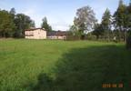 Działka na sprzedaż, Kiczyce Kormoranów, 8848 m² | Morizon.pl | 4189 nr6