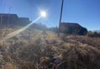 Działka na sprzedaż, Górki Wielkie Na Wzgórzu, 1200 m² | Morizon.pl | 8438 nr7