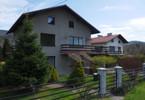 Morizon WP ogłoszenia | Dom na sprzedaż, Wisła, 240 m² | 9393
