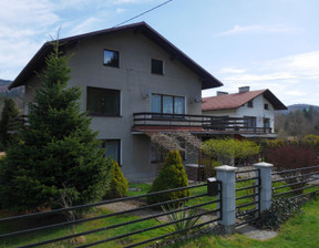 Dom na sprzedaż, Wisła, 240 m²