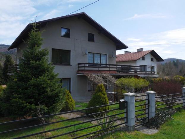 Dom na sprzedaż, Wisła, 240 m²   Morizon.pl   3333
