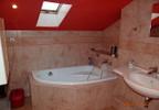 Dom na sprzedaż, Wisła, 240 m²   Morizon.pl   3333 nr17