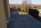Dom na sprzedaż, Ustroń, 150 m² | Morizon.pl | 1093 nr15