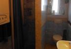 Dom na sprzedaż, Ustroń, 150 m² | Morizon.pl | 1093 nr7