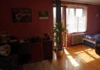 Dom na sprzedaż, Ustroń, 340 m²   Morizon.pl   8644 nr10