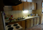 Dom na sprzedaż, Wisła, 390 m²   Morizon.pl   9324 nr8