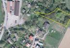 Morizon WP ogłoszenia | Działka na sprzedaż, Cisownica Irysów, 2748 m² | 0211