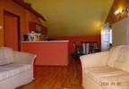 Dom na sprzedaż, Wisła, 240 m²   Morizon.pl   3333 nr14