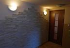 Dom na sprzedaż, Ustroń, 150 m² | Morizon.pl | 1093 nr10