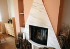 Dom na sprzedaż, Wisła, 159 m² | Morizon.pl | 2077 nr8