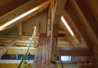 Dom na sprzedaż, Górki Wielkie Zielona, 290 m² | Morizon.pl | 2885 nr20