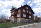 Dom na sprzedaż, Istebna, 300 m² | Morizon.pl | 0271 nr3