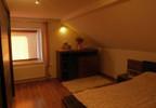 Mieszkanie na sprzedaż, Ustroń, 150 m² | Morizon.pl | 0843 nr13