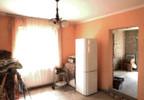 Dom na sprzedaż, Mnich, 200 m²   Morizon.pl   5408 nr13
