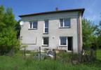 Dom na sprzedaż, Mnich, 200 m²   Morizon.pl   5408 nr18