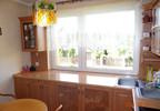 Dom na sprzedaż, Górki Wielkie Zielona, 290 m² | Morizon.pl | 2885 nr17