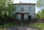 Dom na sprzedaż, Mnich, 200 m²   Morizon.pl   5408 nr17