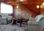 Dom na sprzedaż, Górki Wielkie Zielona, 290 m² | Morizon.pl | 2885 nr6