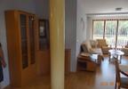 Mieszkanie do wynajęcia, Ustroń, 52 m² | Morizon.pl | 6734 nr16