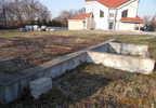 Działka na sprzedaż, Cieszyn, 1655 m² | Morizon.pl | 1119 nr12