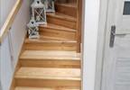 Dom na sprzedaż, Ustroń, 184 m² | Morizon.pl | 4114 nr10