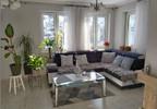 Dom na sprzedaż, Ustroń, 184 m² | Morizon.pl | 4114 nr4