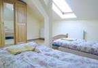 Dom na sprzedaż, Cisownica, 250 m²   Morizon.pl   9079 nr6