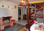 Dom na sprzedaż, Wisła, 240 m²   Morizon.pl   3333 nr16