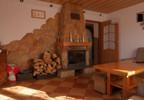 Dom na sprzedaż, Ustroń, 150 m² | Morizon.pl | 1093 nr2