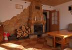 Morizon WP ogłoszenia | Dom na sprzedaż, Ustroń, 150 m² | 7053