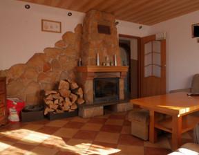 Dom na sprzedaż, Ustroń, 150 m²