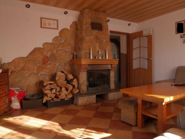 Dom na sprzedaż, Ustroń, 150 m² | Morizon.pl | 1093
