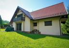 Dom na sprzedaż, Wisła, 159 m² | Morizon.pl | 2077 nr3