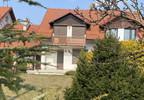 Dom na sprzedaż, Ustroń, 174 m² | Morizon.pl | 0004 nr3