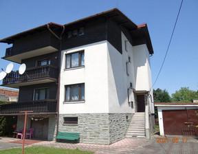 Dom na sprzedaż, Skoczów Osiedlowa, 300 m²