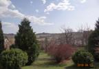 Dom na sprzedaż, Istebna, 300 m² | Morizon.pl | 0271 nr17