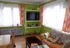 Dom na sprzedaż, Istebna, 300 m² | Morizon.pl | 0271 nr9
