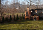 Mieszkanie na sprzedaż, Ustroń, 150 m² | Morizon.pl | 0843 nr19