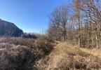 Działka na sprzedaż, Górki Wielkie Na Wzgórzu, 1200 m² | Morizon.pl | 8438 nr5