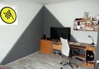 Dom na sprzedaż, Wisła, 240 m²   Morizon.pl   3333 nr10