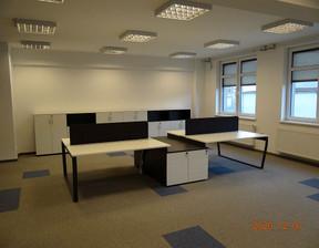 Biuro do wynajęcia, Ustroń Sportowa, 110 m²