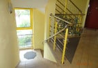 Mieszkanie do wynajęcia, Ustroń, 52 m² | Morizon.pl | 6734 nr20