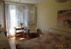 Mieszkanie do wynajęcia, Ustroń Leopolda Staffa, 60 m² | Morizon.pl | 3182 nr6