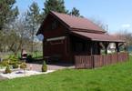Morizon WP ogłoszenia | Dom na sprzedaż, Kiczyce, 30 m² | 8278